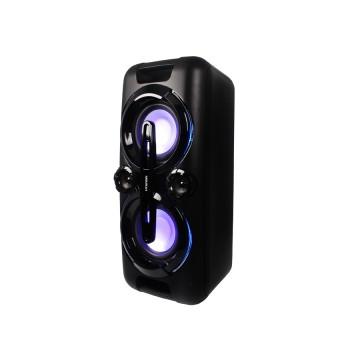 Cabina De Sonido Bluetooth...