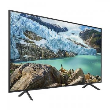 "Televisor Smart 70"" Samsung..."