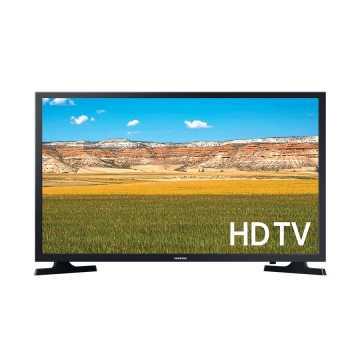 "Televisor 32"" Samsung Led..."