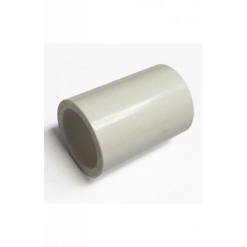 Union pvc 3 gerfor gerfor...