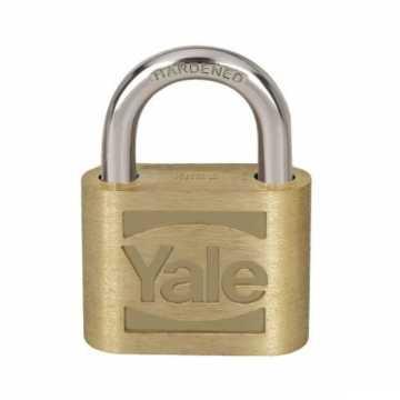 Candado Inglés 770 50mm Yale