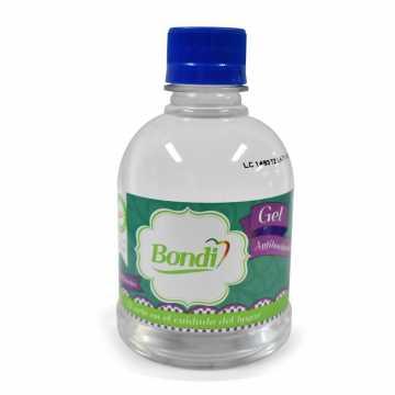 Gel Antibacterial Bondi...