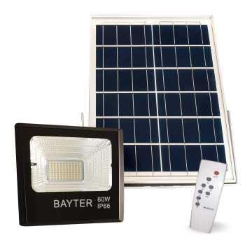Reflector Bayter Solar 60w...