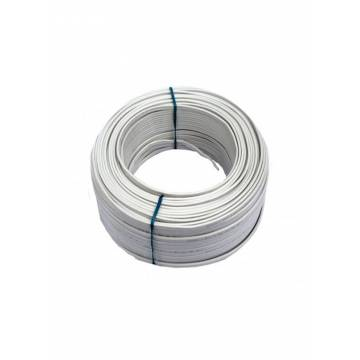 Cable dúplex 2x16 Ckk