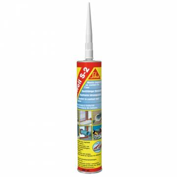 Sika swell s-2 x300cc