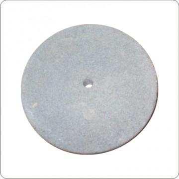Piedra circular 6 X 1...