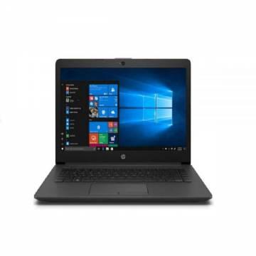 Computador portátil HP 245...