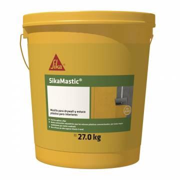 Sikamastic 27 kg 218048...