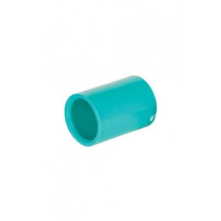 Silicona pegadit transparente vidrios y aluminio 280 ml pegatex ue12