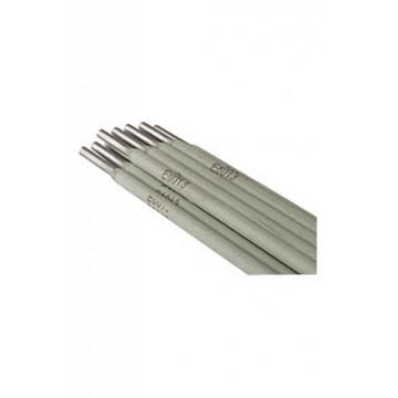 Malla Zaranda Diagonal Recubierta En Epóxido Y Poliéster 14 X 14 R X 30 Colmallas