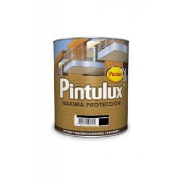 Esmalte Sintetico Pintulux...