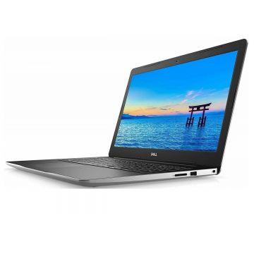 Computador portatil Dell...