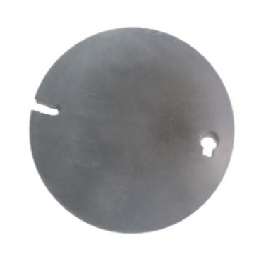 PUNTILLA 3 1/2` *500GR TIGRE 718 UE50