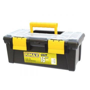 """Caja herramienta RIMAX 16""""..."""