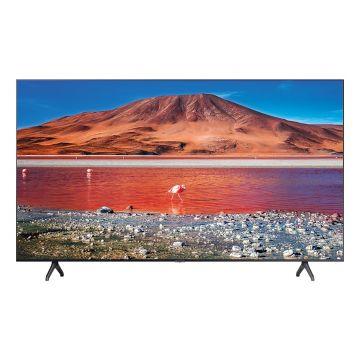 "Televisor Samsung 75"" LED..."