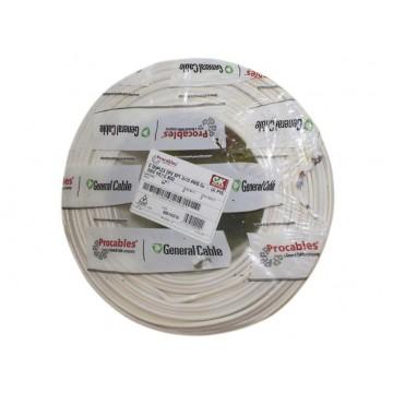 Cable duplex cpe spt 2 X 16...