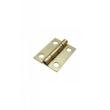Teflón industrial kache tools 3/4 x 15mt amarillo (caja x 360)