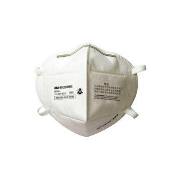 Respirador N95 | 3M |  REF:...