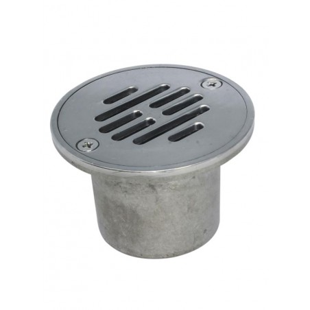 Metaldeck 2` calibre 22 0.75 X 940 X 6.1 metros ae40 43kg acesco 302895