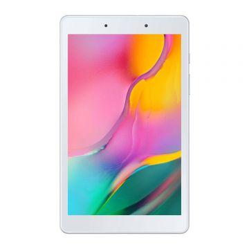 """Tablet Samsung Galaxy 8"""" A8..."""