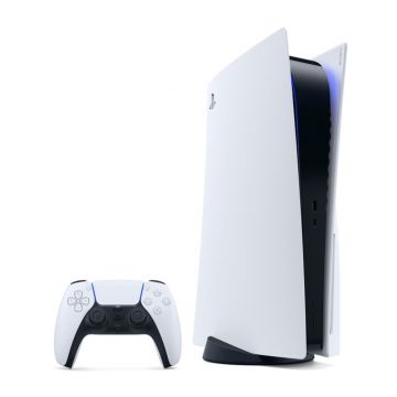 Consola PlayStation PS5...