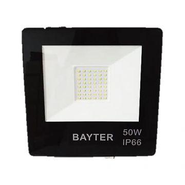 Reflector Bayter LED 50W...