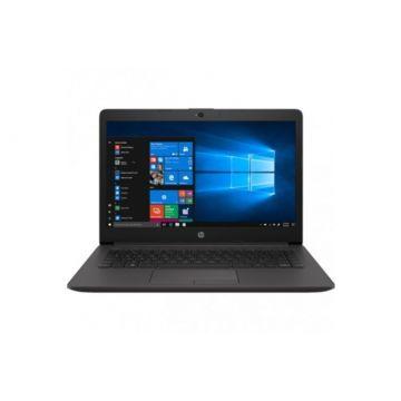 """Computador Portátil HP 14""""..."""