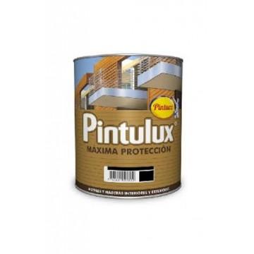 Esmalte sintético Pintulux...