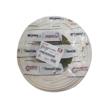 Cable dúplex cpe spt 2 x14...