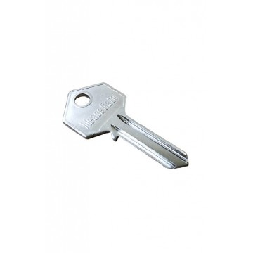 Blanco llave gt010 1550 Gato