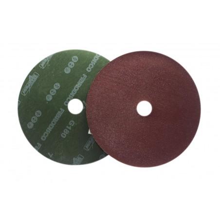 Tornillo tirafondo galvanizado 1/4 X 4 +arandela metalica y de caucho pedrozo