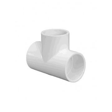 Llave lavamanos cromada perilla transparente rioplast 32011211