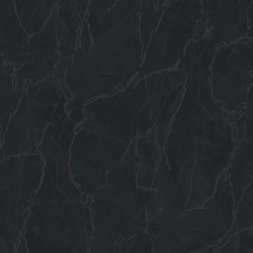 Guante mostruo 6 capas de latex unitalla jyrsa