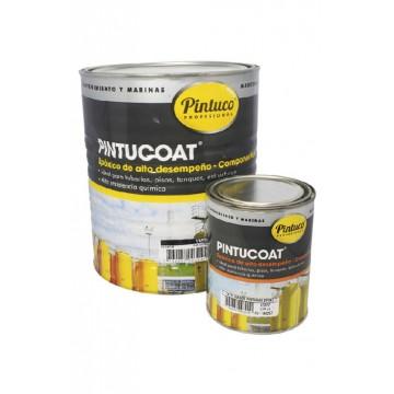 Kit Pintucoat Blanco 113221...