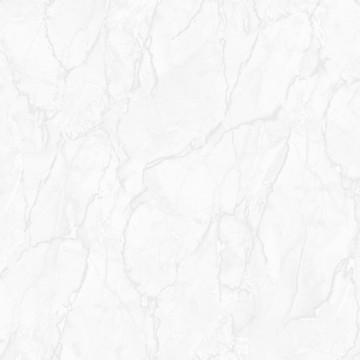 Flexometro lufkin encauchetado 3m x 1/2` 64332301 ue X 6