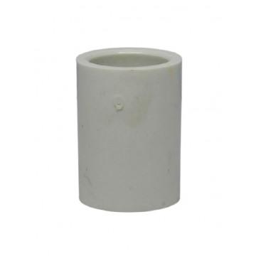 Flexometro lufkin tradicional X 5mts X 3/4 64332200 ue X 6