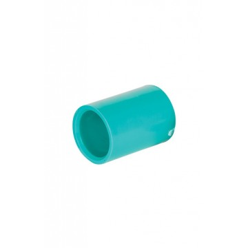 Flexometro 3mt X 13 encauchetado stanprof (u.e.:120)