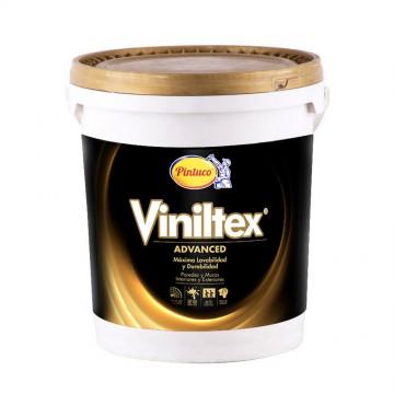 Viniltex blanco puro 1520...