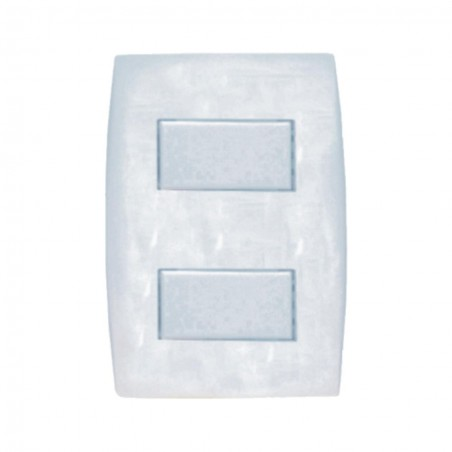 Lente seguridad gb028 stanprof caja x 60 unid