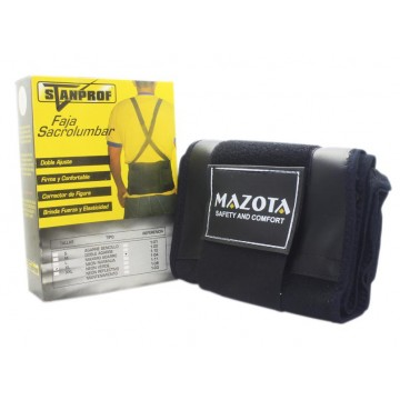 Flexometro global 8 mts Stanley 30-626