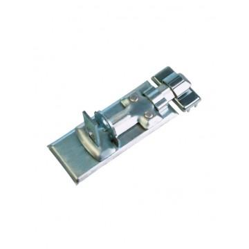 Combo sanitario laguna azul cielo s/pedestal c/asiento botón superior corona 304011111 cambio 324011111