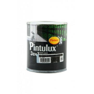 CANDADO LATON 30MM CORROSION HUMEDO USO EXT Y110C/30/115/1 YALE SKU0008403