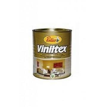 VINILTEX CURUBA 1566 GALON...