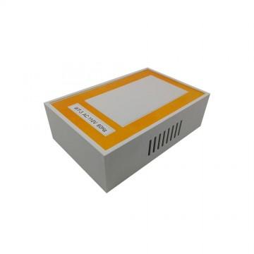 Sika multi seal gris 10 cm de ancho X metro sika 840193 ue( X 10m)