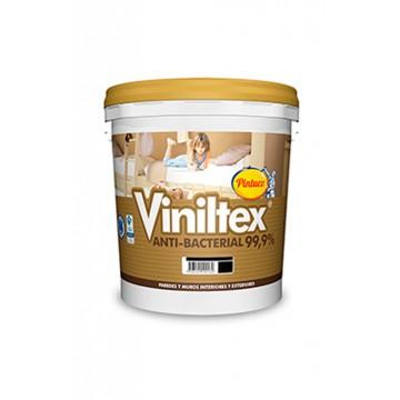 VINILTEX BLANCO 1501 CANECA...