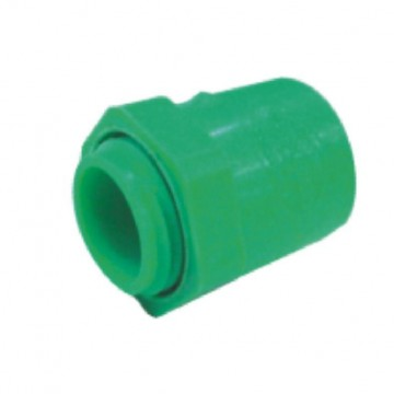 """Conector conduit 2"""" Gerfor"""