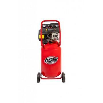 Compresor 3.5 hp tanque:...