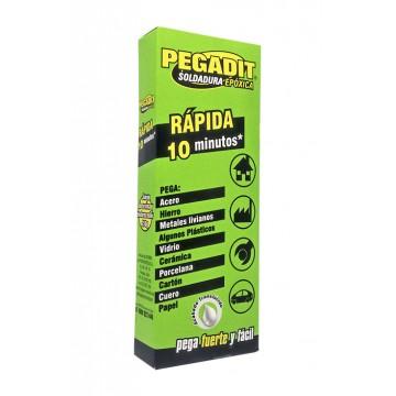 Pegadit x250gr rápido Pegatex