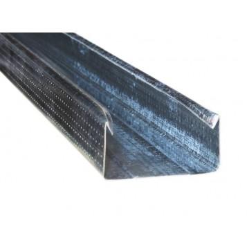 HOJA SEGUETA 18` SANDFLEX-BAHCO 3906-300-18-100