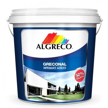 Greconal 1/1 50% sólidos...